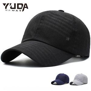 outdoor preto respirável viagem Sun-prova do dstuT Hat Mulheres pico boné de beisebol capstyle baseball cap lazer esportes Pointed coreano