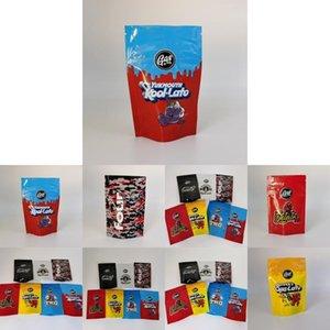 Bag Proof Gaslato Mylar Geruch Der Geruch Gasco Gelato33 Tasche Gelato33 Und Proof Mylar 2020 Fourlato Fourlato Gasco yxlpX ffshop2001