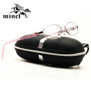 Женщины Фотохромные Мультифокальная Progressive очки для чтения Мужская мода диоптрий очки бифокальные Hyperopia Reading Glasses NX