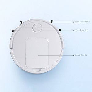 ing Robot Vacuum Plan Route Cleaner 3 in 1 Pet Hair Home Dry Wet Mopping Cleaning Robot Usb Charge Vacuum