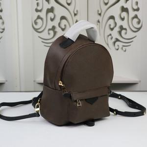 2020 Hot! Mode féminine mochilas sac à dos de sac à dos Voyage mâle sac d'affaires en cuir mens école grand sac de Voyage shopping ordinateur portable