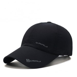 2020 Summer Cap Baseball Cap Men Women Dad Bone Snapback Hats For Men Bones Masculino