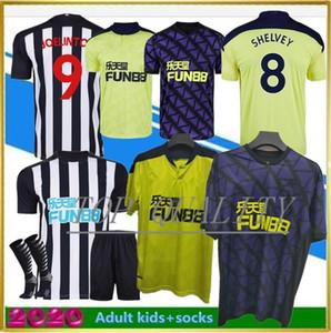 2020 new soccer Jersey PEREZ Jersey 20 21 Home away 3rd Football shirt