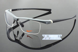 3f1Pl 스포츠 근시 농구 basketballhalf 근시 TR-90 유행 안경 프레임 초경량 안경 프레임