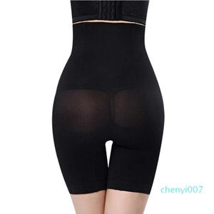 trainer slimming butt lifter tummy shaper pulling panties butt enhancer gaine femme high waist underwear shaping pants faja reductora c07