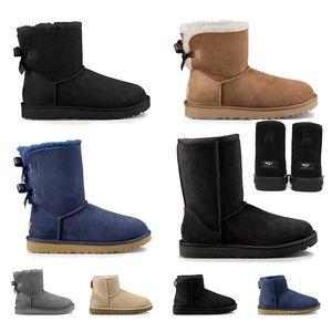 Winter snow boots homens baratos das mulheres sapatos stan sapatos smith com branco balck verde rosa vermelho todos os preto New Stan casuais Flats sapatos Tamanho 36-45
