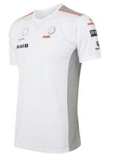 سباق سلسلة مروحة customizationl قميص الرجال والنساء العرف-F1 التجفيف السريع FOX بأكمام طويلة على الطرق الوعرة الملابس وركوب الدراجات