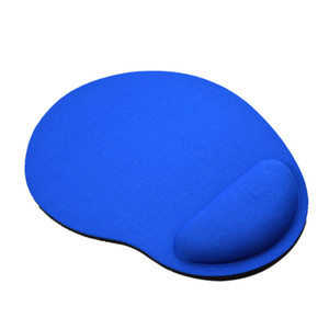 Mouse Pad With Wrist Guard, Used For Notebook Computers, Notebook Computers, Notebook Keyboards, Pads With Hand Pads, Mouse Pads With Wrist