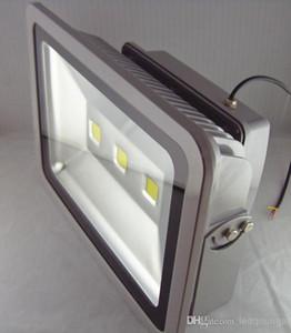 Cgjxs 150w Wall Washer LED outdoor luci di inondazione IP65 illuminazione Ce Rosh 150 Watt Proiettore Giardino Tunnel lampada del proiettore di 2 anni di garanzia Ww
