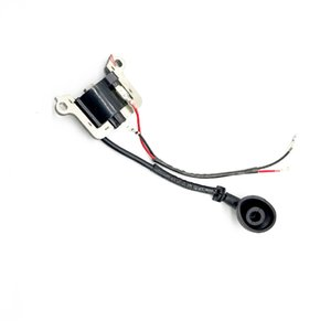 PT40-5 CG430 BG430 Lawn mower ignition coil HIGH voltage bale garden tool fittings power coil