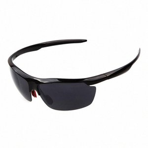 Wholesale-407-7 Colors Super Cool High Quality Sunglasses Riding Cycling Cool Sports Sun glasses Eyewear women men new Oculos de sol 5ye3#