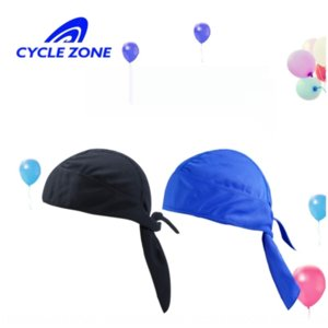 tBvew Открытого Bicycle головного убора Волшебного headdressCycling пират шапка спортивной магия платок летом поглощение влаги испарина дышащее