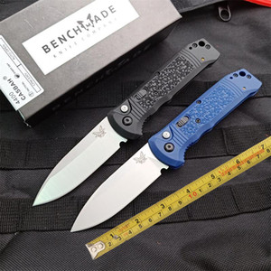Benchmade BM 4400 Otomatik Katlama Bıçak Açık Kamp EDC Aracı 535 3551 BM 550 537 417 781 7800 7900 bıçak
