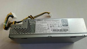 PSU For Acer B630 X4630 X4630G 220W Power Supply FSP220-30FABA PS-3221-9AB PS-3221-9AE PE-3221-2 D15-220N1A FSP220-30PABA