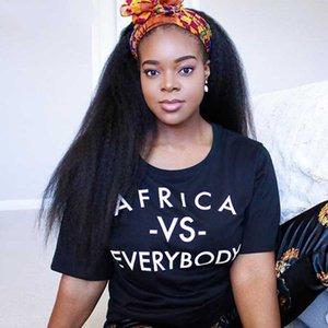Parrucche di pizzo Beaudiva Yaki Headband Party Hair Hair Hair Easy Half Meals Brazilian Kinky Dritto naturale
