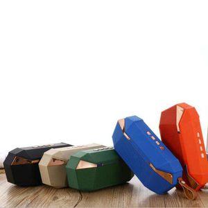F52 NEW Bluetooth Speaker Wireless Душ Handsfree Mic всасывания Chuck Громкоговоритель автомобиль портативный мини MP3 Super Bass вызова Receive