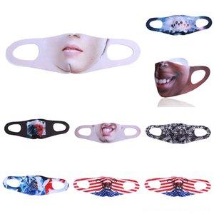 fwoUz Weihnachten Maskerade Sticker Maske Venedig Princess Gemalte Partei Augenmasken Männliche und weibliche Maske Schmetterling