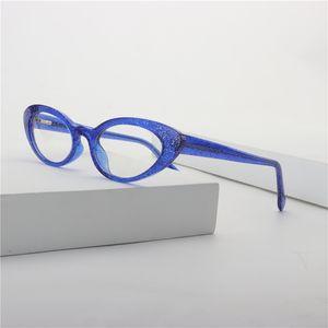 MINCL / Progressive multifokale Farbe Lesebrille Retro Katze-Art-Qualität Männer Frauen Photochromic Lese Sonnenbrille UV400 NX