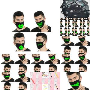 Brilho máscara máscaras Dança Vendas Loja Urso de mais novo na moda outono Discount Adorável Absolutamente impressionante Xhhair Gcejx