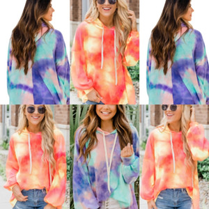 2yogg Womens Hoodies Hooded Sale Fashion Style Hot Sweater Ow Velvet Plus Male Sweater Asian Size M-L Printing
