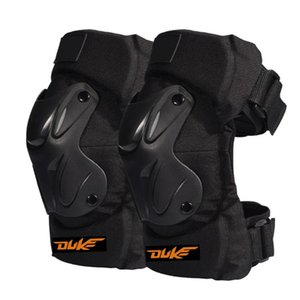 Motorcycle Knee Pads Motocross Knee Guard Protector Gear For DUKE 790 1290 Super adventure 690 390 990 250 125 Accessories