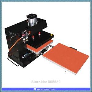 Estrarre deisgn più conveniente per la stampa + temperatura Anche per il riscaldamento di pneumatico piatto + ad alta pressione Auto Open magnetica CE approvato