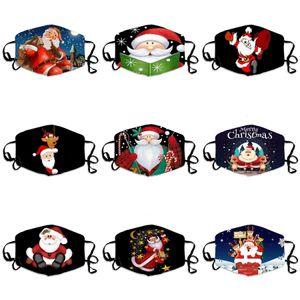 Designer 2020 Máscara Tie-Dye Verão Mulheres Impresso One Piece vestido da saia Nightclub # 240
