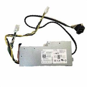 PSU For Dell 9010 9020 2330 Power Supply 200W L200EA-01 00 F200EU-01 F200EU-00 D200EU-00 D200EA-00 RYK84 DPS-200PB-187 A 182 A