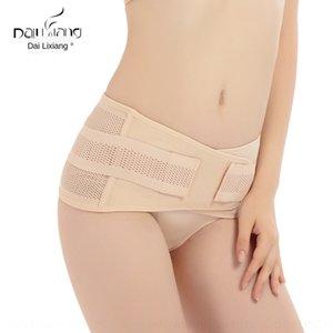 cintura addominale elastica del uGpeY Dai Lixiang postparto anca traspirante Lixiang postparto donne maglia Dai pelvica sollevamento q3bM8 cintura ventrale