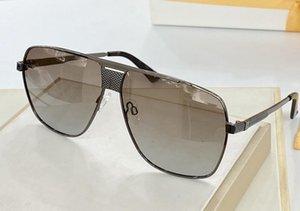 Neue Top-Qualität 3336 der Männer Sonnenbrille Männer Sonne Frauen Sonnenbrille Mode-Stil Gläser schützt Augen Gafas de sol lunettes de soleil mit Box