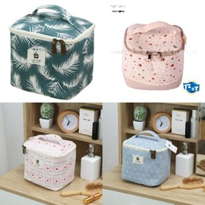 ST4bu Large Capacity Storage Bag Organizer Kraft Children Paper Room Heavy Bag Household Storage Laundry Pouch for Baby Toy Clothings
