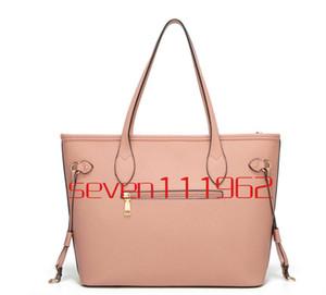 frete grátis das mulheres designer mala bolsa de ombro bolsa de alta qualidade para ladys e meninas Moda Bolsas venda quente Cruz Totes Corpo 20621