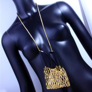 Bling Hip Hop Chains Jewelry Diamond Face Mask Lanyard Iced Out Tennis Chain Necklace Fashion Gold Silver Chain Necklaces X623FZ