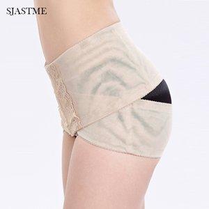 Correzione SJASTME Donne pelvico Belt Body Shaping dimagrisce cinghia di recupero anca Butt Cintura Lifter Addome Body Shaper Guaine