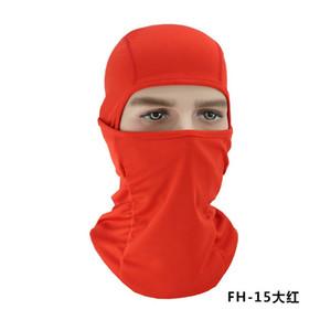 Lazo de ciclo del Sweat Bandas diadema Banda de sudor de las mujeres para los hombres Las mujeres pelo de la cabeza bandas para el sudor de seguridad Deportes