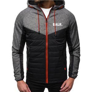 Лучшая осень и зима горячая распродажа северная мужская куртка открытый досуг с мягкой шире теплый водонепроницаемый ветрозащитный дышащий лыжная куртка мужская пальто