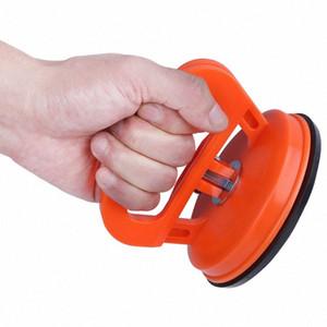 Big Body Car Dent Инструменты для ремонта Strong Ремонт присоске Автомобильный комплект кузовного Handheld Комплект для удаления Fix Менд Съемник o2kJ #