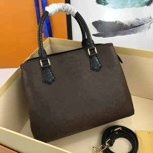 Antigona mini bag leather famous shoulder bags handbags real tote fashion crossbody bag business bags laptop female 2019 brands Bag pur Buid