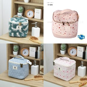 WBecg Arrivée relx atomiseurs Stockages Boîtes StorageBag et Relax packagingvape cartouche stockin edibles emballage