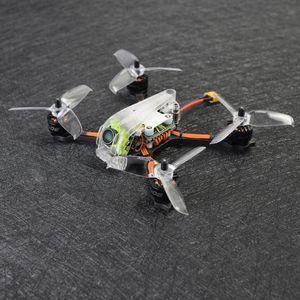 Diatone 2020 GT R349 135mm 3 Inch 4S F4 OSD 25A RunCam Micro Swift TX200U FPV Racing RC Drone PNP
