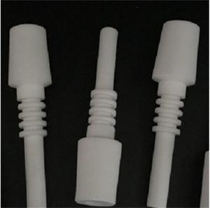 18mm Céramique ongles Alumina haute température Résistance appareil Isolation Nails Céramique Porcelaine Montage New Arrival Universal G2