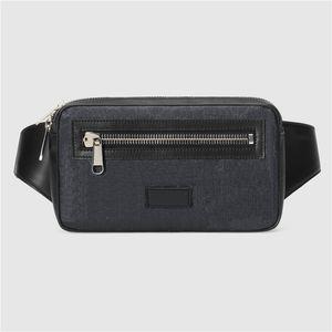 Da cintura Bag Bumbag Belt Bags Mens Mochila Homens Bolsa Bandoleira saco bolsas Messenger Bag Men bolsa de moda Carteira Fannypack 68 828