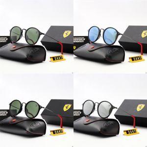 ALOZ MICC Fashion Brand Designer Sunglasses For Women Crystal Sunglasses New Hot Square Oversize Retro Sun Glasses UV400 A444#605