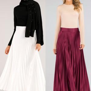 ih1et jupe plissée KwnOz femmes shi Qun 1912 taille haute femmes jupe plissée nv nv shi Qun taille haute 1912