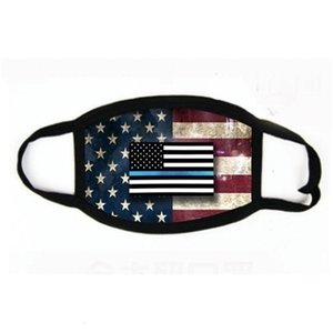 # 244 USPS Ücretsiz Kargo tarafından Los Angeles'a PM2.5 Fliter için İç Socket ile Denetleyicisi 10 Pamuk Nefes Renkler Vana Yetişkin Maske