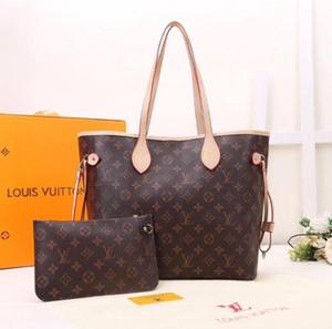 Femmes sacs à main designer sac à bandoulière chaîne sacs à bandoulière de messager de bonne qualité sacs à main en cuir PU sac à main dames d'impression haute capacité