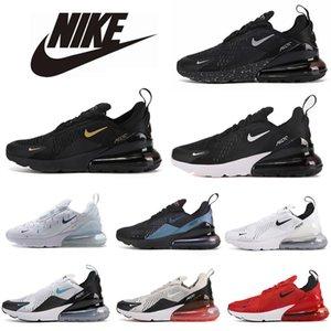 Nuevos zapatos de calidad Comparar con prendas similares para hombre zapatos para correr ENTRENADORES Senderos Cactus Indigo triples 40-45
