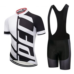 2020 cycling team custom cycling jersey Sports suit men summer 6xl mens Ropa Ciclismo Maillot Culotte