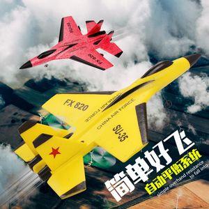 Mini RC Segelflugzeug USB-Ladehubschrauber-Kampfflugzeugmodell Mini KriegLAND RC Drohne Elektronische Flugzeug Geschenk Flugzeug Spielzeug für Kinder