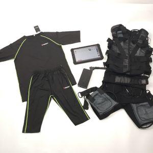 indoor ems muscle stimulator xbody ems jacket ms fitness machines muscle stimulator xbody ems fitness massager machine